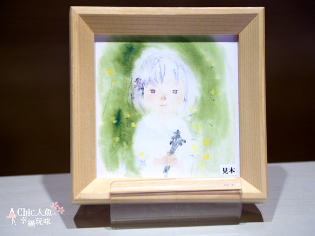 CHIHIRO MUSEUM 知弘美術館 (124).jpg - 長野安曇野。安曇野ちひろ美術館
