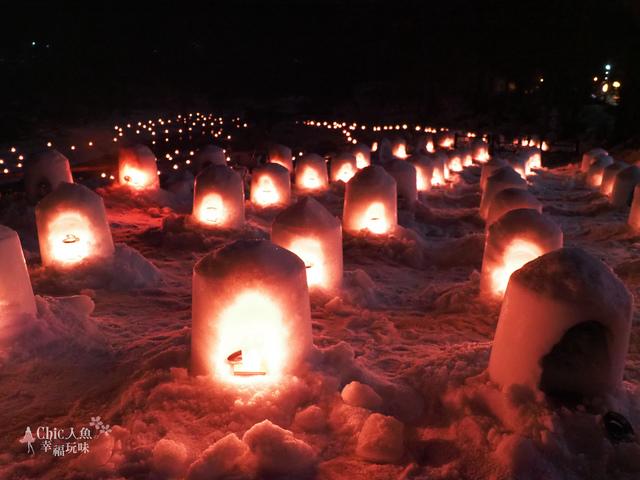 湯西川溫泉mini雪屋祭-日本夜景遺產  (29).jpg - 日光奧奧女子旅。湯西川溫泉かまくら祭り
