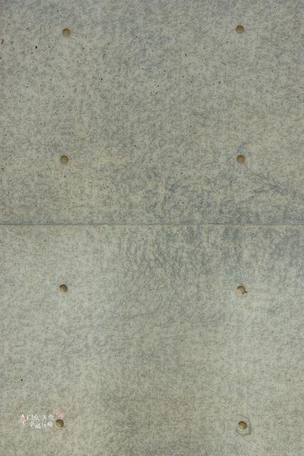 安藤忠雄-西田幾多郎記念館 (175).JPG - 安藤忠雄光與影の建築之旅。西田幾多郎記念館