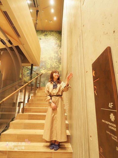 Starbucks Reserve Roastery東京目黑店-畏研吾 (40).JPG - 東京。Starbucks Reserve Roasteries目黑-畏研吾