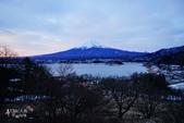 星のや富士VS赤富士:星野-赤富士 (66).jpg