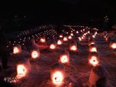 日光奧奧女子旅。湯西川溫泉かまくら祭り:湯西川溫泉mini雪屋祭-日本夜景遺產  (34).jpg