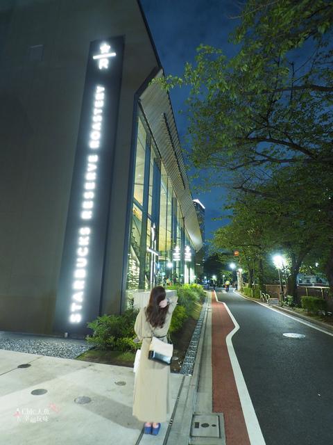 Starbucks Reserve Roastery東京目黑店-畏研吾 (61).jpg - 東京。Starbucks Reserve Roasteries目黑-畏研吾