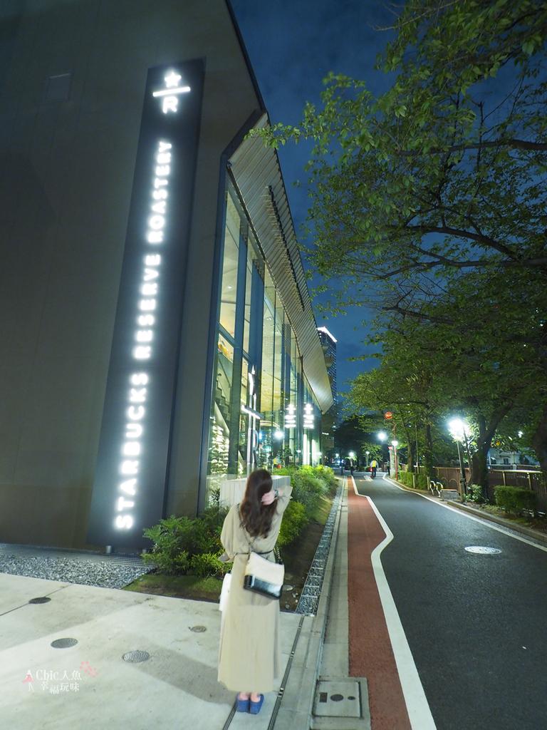 東京。Starbucks Reserve Roasteries目黑-畏研吾:Starbucks Reserve Roastery東京目黑店-畏研吾 (61).jpg