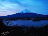 星のや富士VS赤富士:星野-赤富士 (79).jpg