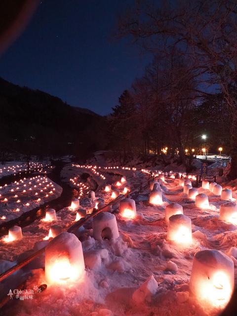 湯西川溫泉mini雪屋祭-日本夜景遺產  (37).jpg - 日光奧奧女子旅。湯西川溫泉かまくら祭り