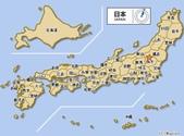 日光東武PASS:東武日光 (2).jpg