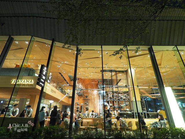 Starbucks Reserve Roastery東京目黑店-畏研吾 (62).jpg - 東京。Starbucks Reserve Roasteries目黑-畏研吾