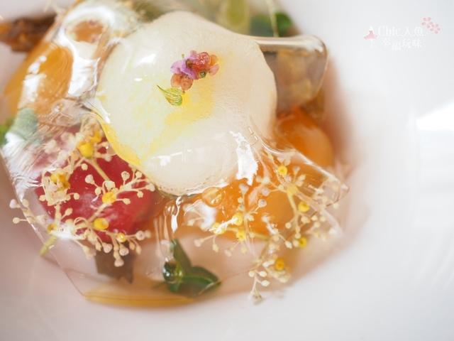 T+T (7).JPG - 台北西式美食。T+T餐酒坊七回目
