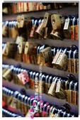 《日本大阪》大阪新世界/通天閣:大阪新世界鏘鏘橫丁 (12).jpg