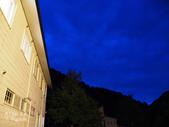 長野県。南木曾(日本最美星空):長野縣木曾福島Hill Top Resort (54).jpg
