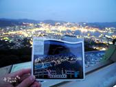 長崎散步BMW女子旅。稻佐山夜景( 新世界三大夜景):長崎稻佐山夜景2017 (54).jpg