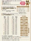 日光東武PASS:東武日光 (3).jpg