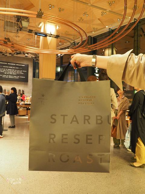 Starbucks Reserve Roastery東京目黑店-畏研吾 (107).jpg - 東京。Starbucks Reserve Roasteries目黑-畏研吾