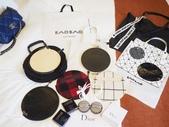 FASHION。BAO BAO & Magic Circle Bag:BAO BAO (4).jpg