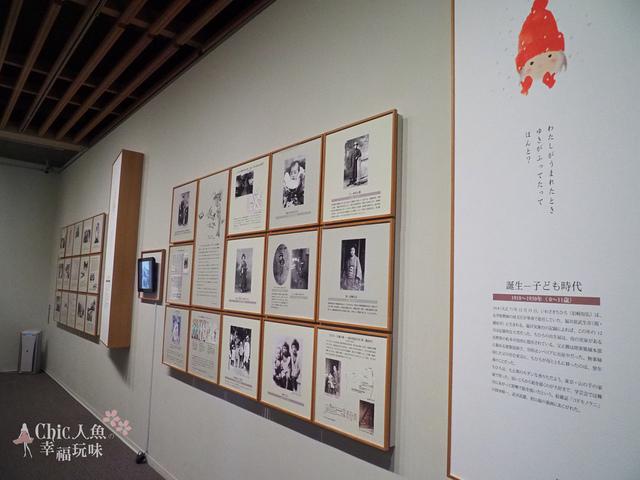 CHIHIRO MUSEUM 知弘美術館 (35).jpg - 長野安曇野。安曇野ちひろ美術館