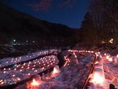 日光奧奧女子旅。湯西川溫泉かまくら祭り:湯西川溫泉mini雪屋祭-日本夜景遺產  (48).jpg
