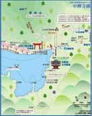 日光東武PASS:東武日光 (11).jpg