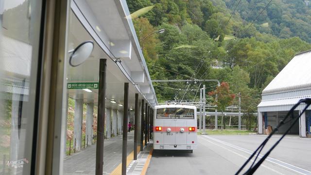 立山-7-黑部水壩-長野信濃大町 (61).jpg - 富山県。立山黑部