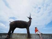 台東IG景點。比西里岸部落  牧羊女:比西里岸部落 (14).jpg