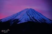星のや富士VS赤富士:星野-赤富士 (32).jpg