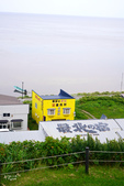 北海道道北。日本最北。宗谷岬:最本最北-北海道宗谷岬 (85).JPG
