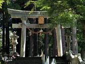 岐阜県。妳的名字。気多若宮神社:妳的名字-氣多若宮神社 (13).jpg