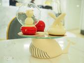 台中甜點。L.Z. DESSART:LZ DESSART台中甜點名店-鯨魚蛋糕-拿鐵 (4).jpg