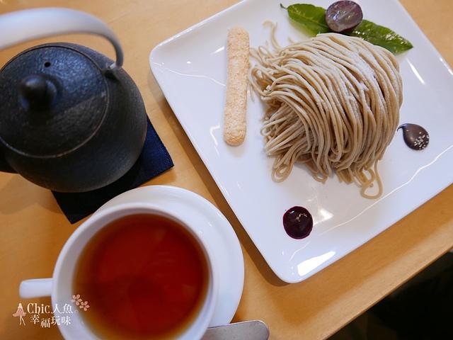 11-小布施堂ON cafe (4).jpg - JR東日本上信越之旅。序章篇