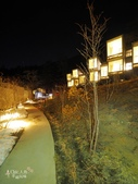 星のや富士VS赤富士:HOSHINOYA FUJI 星野虹夕諾亞富士-園區客房區 (67).jpg