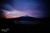 星のや富士VS赤富士:星野-赤富士 (38).jpg