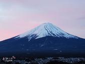 星のや富士VS赤富士:星野-赤富士 (89).jpg