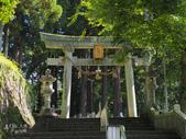 岐阜県。妳的名字。気多若宮神社:妳的名字-氣多若宮神社 (14).jpg