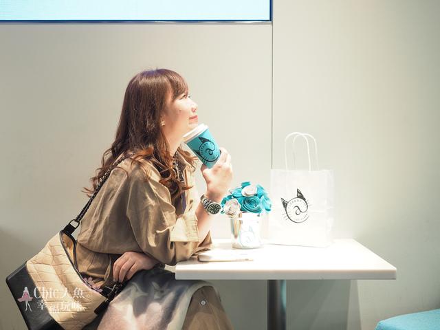 Tiffany Cat Street Cafe東京店 (45).jpg - 東京。Tiffany Cat Street Cafe 20190419 new open