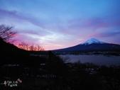 星のや富士VS赤富士:星野-赤富士 (98).jpg