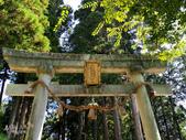 岐阜県。妳的名字。気多若宮神社:妳的名字-氣多若宮神社 (18).jpg