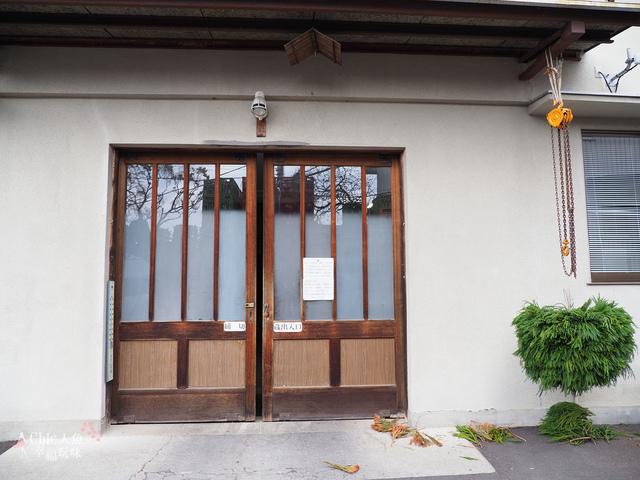大雪溪酒藏 (146).jpg - 長野安曇野。酒蔵大雪渓酒造
