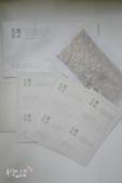 星のや富士VS赤富士:HOSHINOYA FUJI-星野富士ROOM CABIN (30).jpg