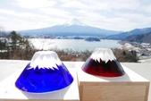 星のや富士VS赤富士:富士山祝盃 (23).jpg