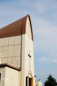 北海道函館。元町:函館-元町-聖約翰教堂 (10).jpg