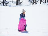 日光奧奧女子旅。奧日光散策SKI:奧日光-湯元溫泉SKI場 (110).jpg