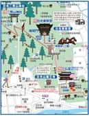 日光東武PASS:東武日光 (12).jpg