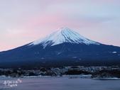 星のや富士VS赤富士:星野-赤富士 (103).jpg