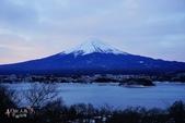 星のや富士VS赤富士:星野-赤富士 (67).jpg