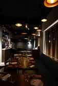 空間設計。T+T餐廳by FERRI DESIGN:T+T (12).jpg