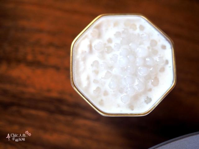 T+T  (54).JPG - 台北西式美食。T+T餐酒坊七回目