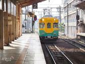 富山県。立山黑部:立山-1-電鐵-富山站 (17).jpg