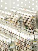 金沢海のみらい圖書館。金澤海之未來圖書館:金沢-海のみらい圖書館 (13).JPG