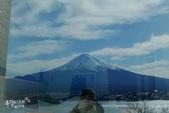 星のや富士VS赤富士:HOSHINOYA FUJI-星野富士ROOM CABIN (46).jpg