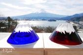 星のや富士VS赤富士:富士山祝盃 (4).jpg